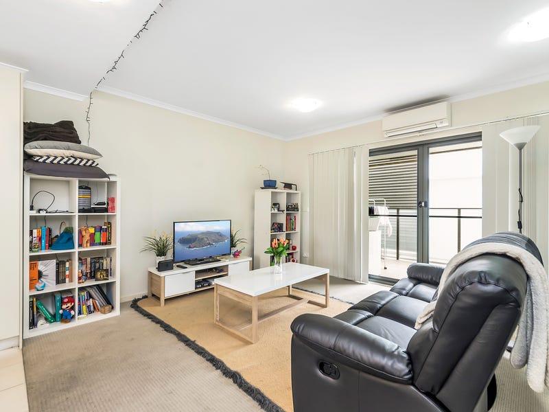 46/4 Ross Road, Queanbeyan, NSW 2620