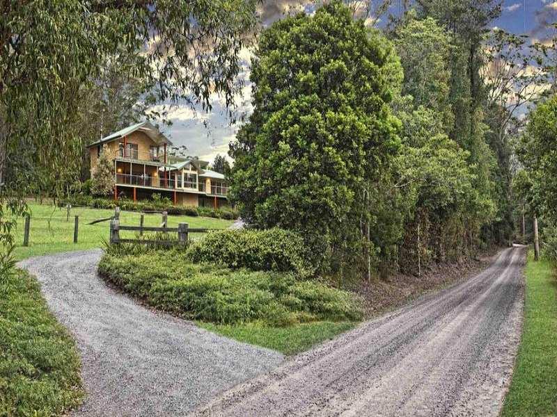 22 Chandlers Lane, Wyong Creek, NSW 2259