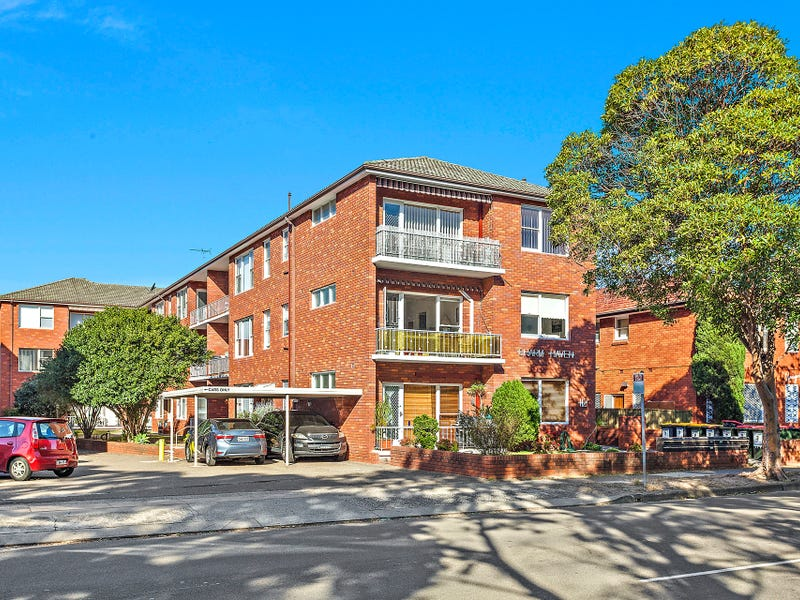 9/110 Chuter Avenue, Ramsgate Beach, NSW 2217