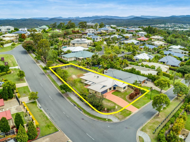23 Augustus Street, Pacific Pines, Qld 4211