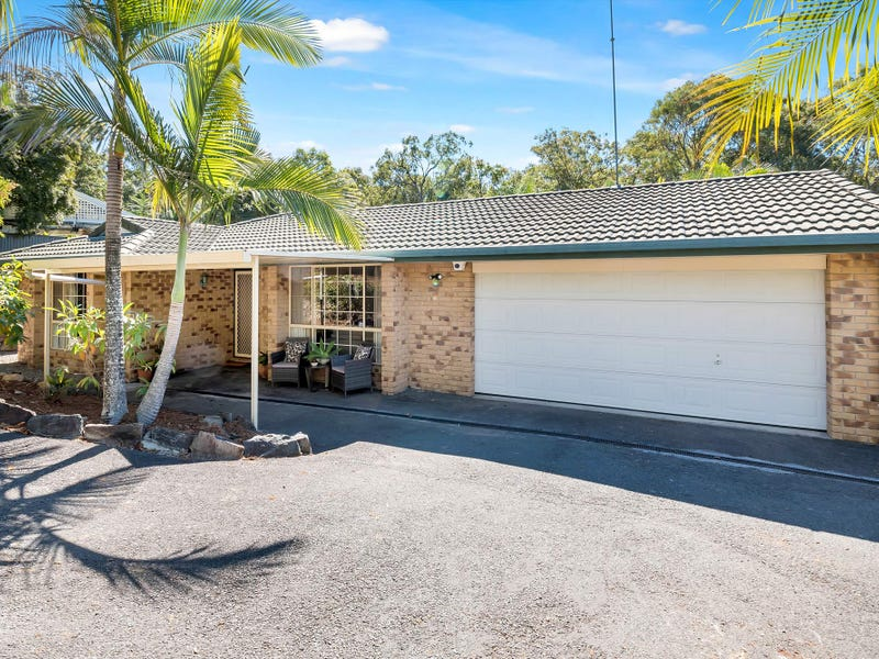 6 Cash Place, Oxenford, Qld 4210