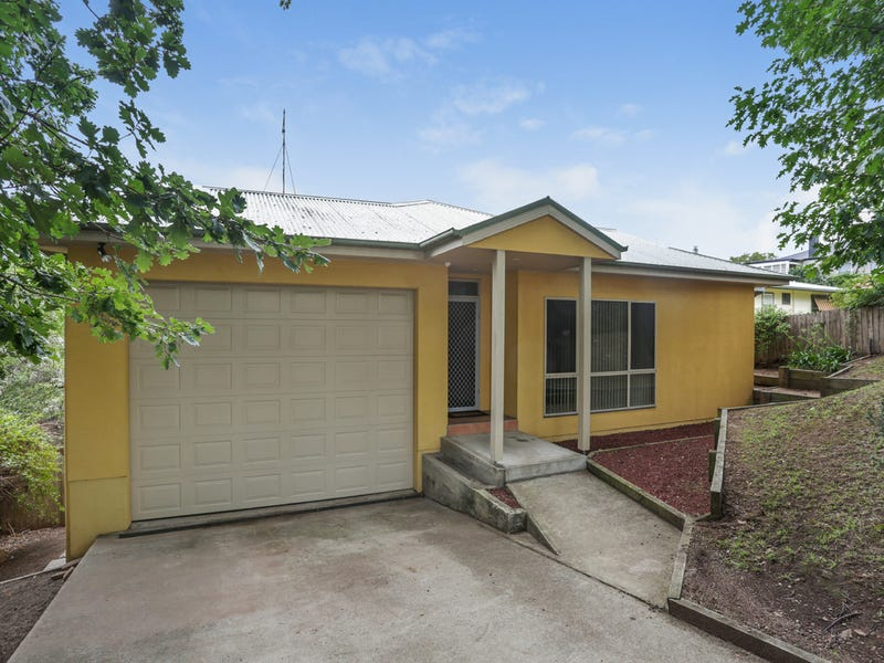 16 Belmore Street, Bega, NSW 2550