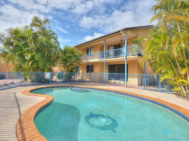 1/20 Duet Drive, Mermaid Waters, Qld 4218