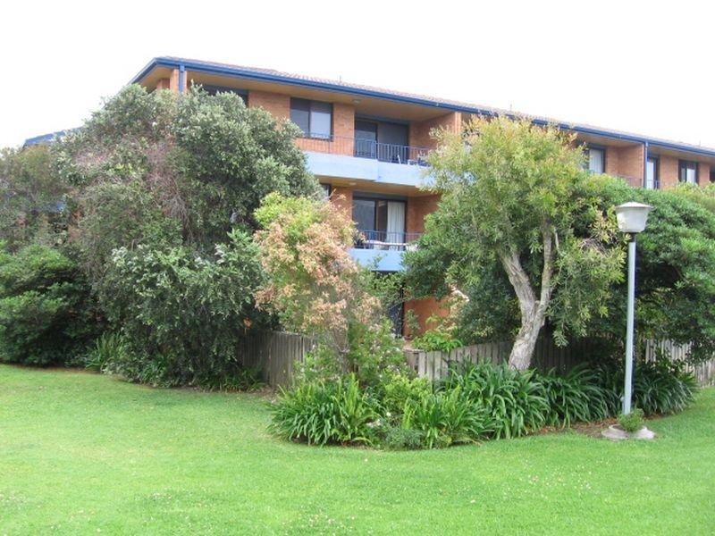 6/21-23 Beach Road, Hawks Nest, NSW 2324