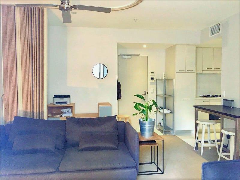 127 Charlotte St, Brisbane City