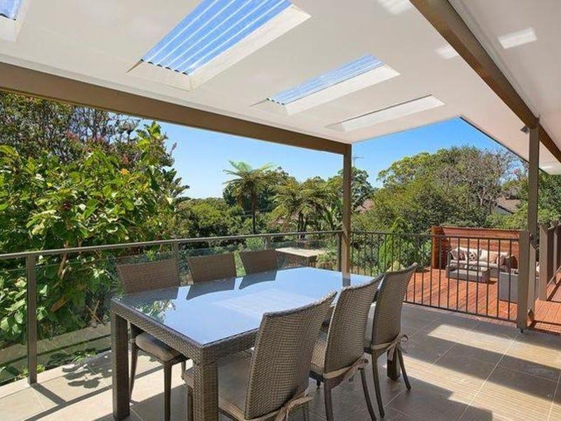 11 Malga Avenue, Roseville Chase, NSW 2069