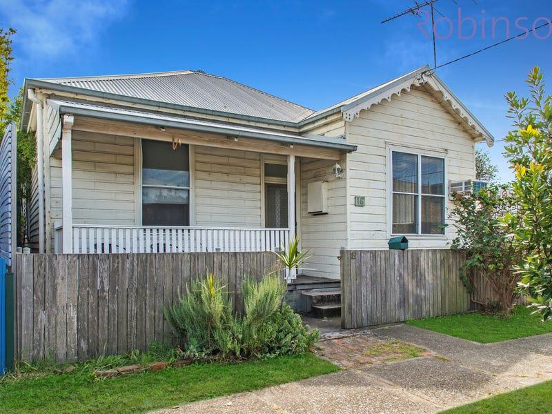 16 Farquhar Street, The Junction, NSW 2291