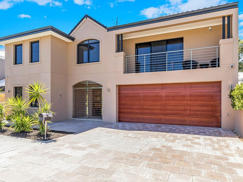 8c Wordsworth, Dianella