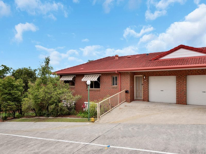 112/53 Old Coach Road, Tallai, Qld 4213