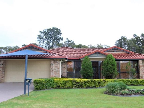 29 Foxhill Place, Banora Point, NSW 2486