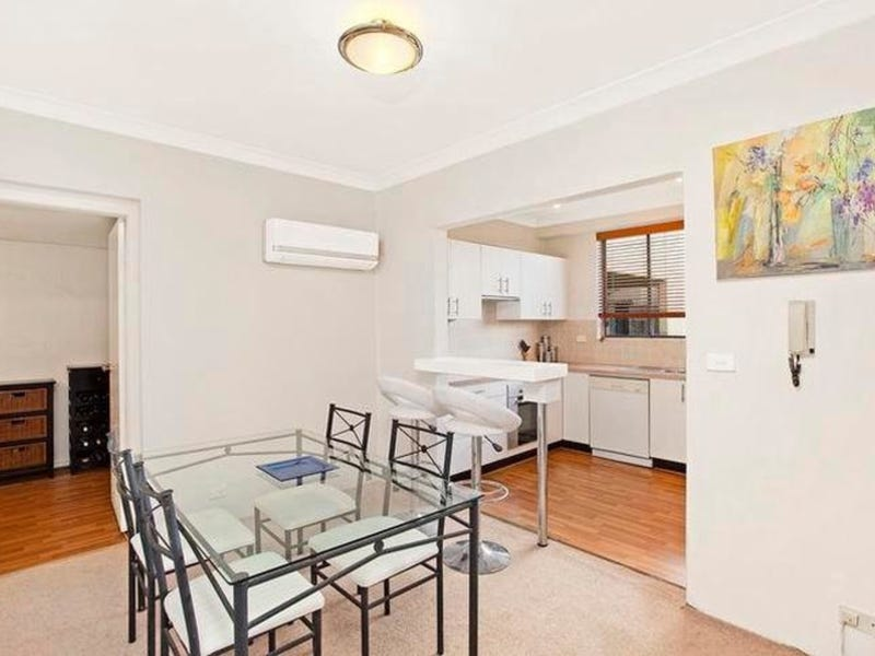 29/44 Bent Street, Neutral Bay, NSW 2089