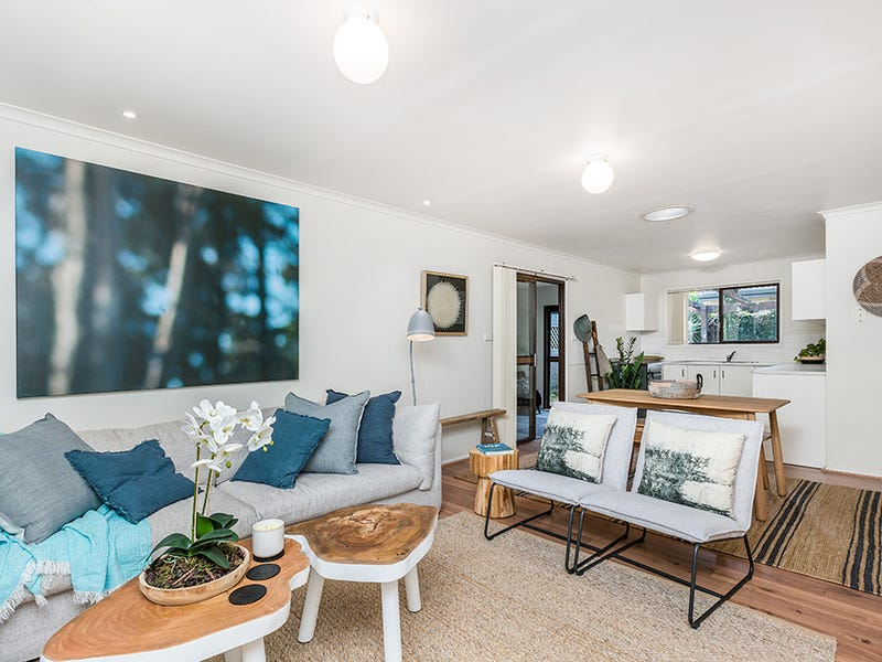 Unit 1/1 Cumbebin Park, Byron Bay, NSW 2481
