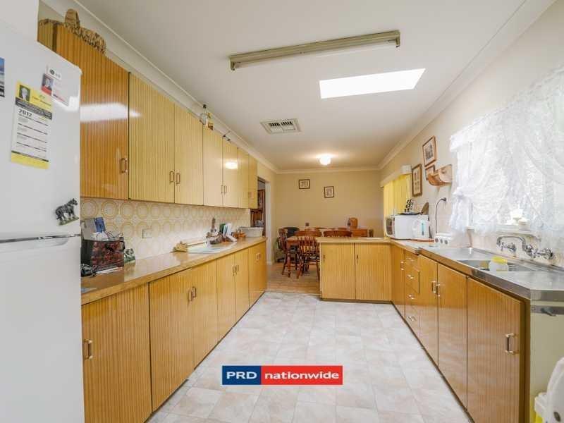 26 Mack Street, West Tamworth, NSW 2340
