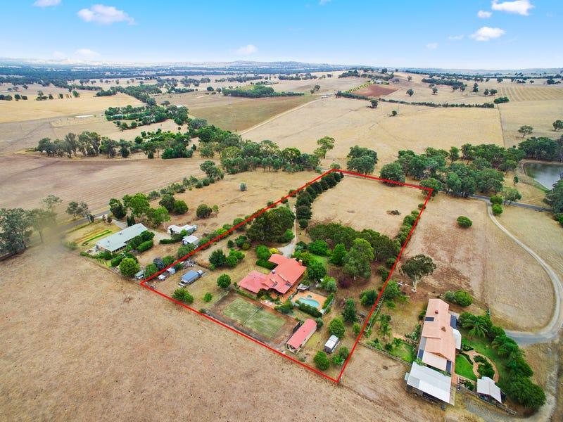 624 Glenellen Road, Jindera, NSW 2642