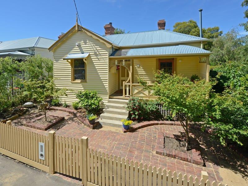 25 Lochner Street, West Hobart, Tas 7000