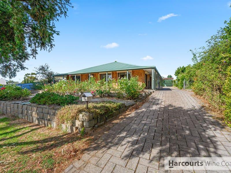 14 Kookaburra Court, McLaren Flat, SA 5171