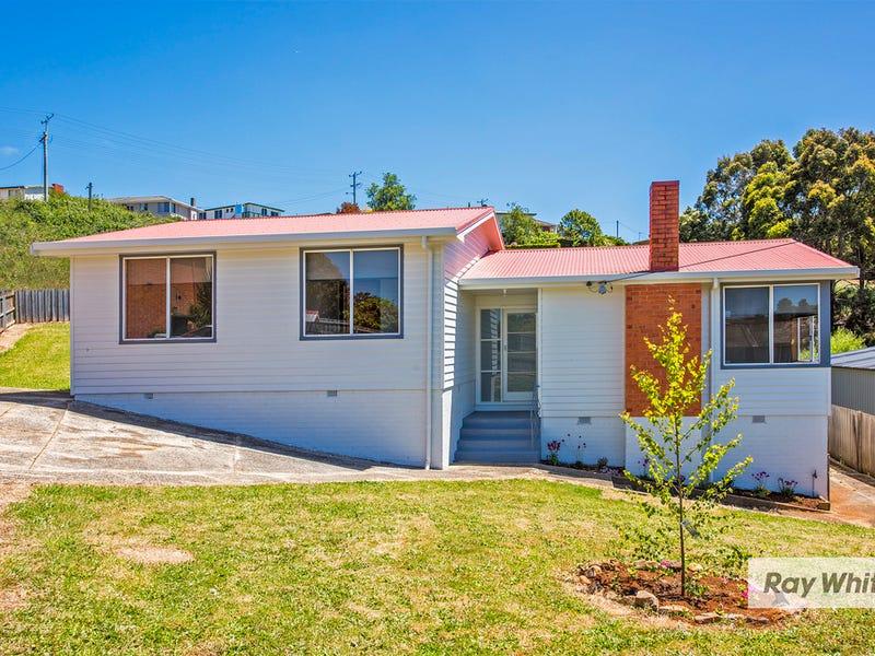 24 Jacobs Crescent, Upper Burnie, Tas 7320