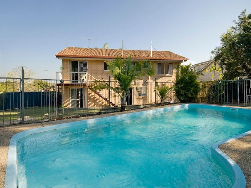 Address available on request, Springwood, Qld 4127