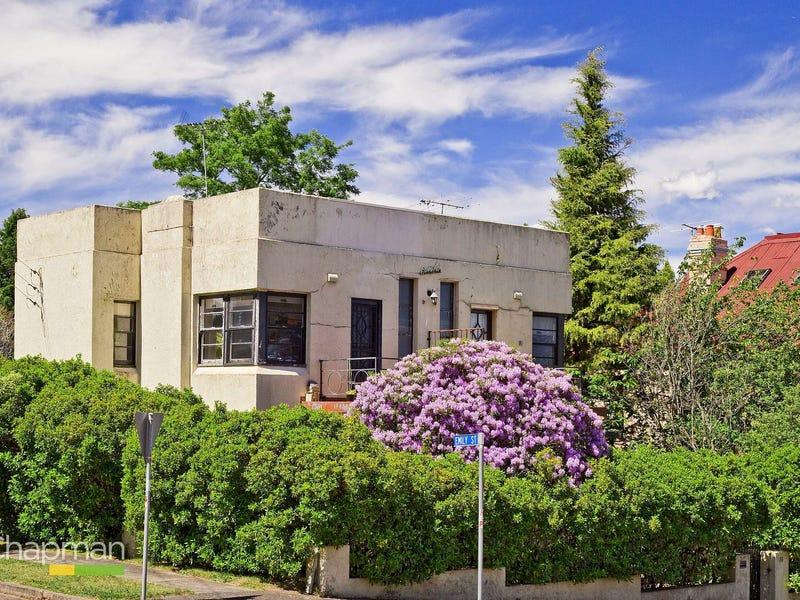 Units 1 & 2/46 Merriwa Street, Katoomba, NSW 2780