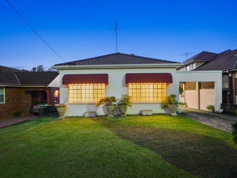 65 McRaes Ave, Penshurst, NSW 2222