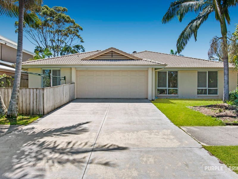 1 Muli Muli Avenue, Ocean Shores, NSW 2483