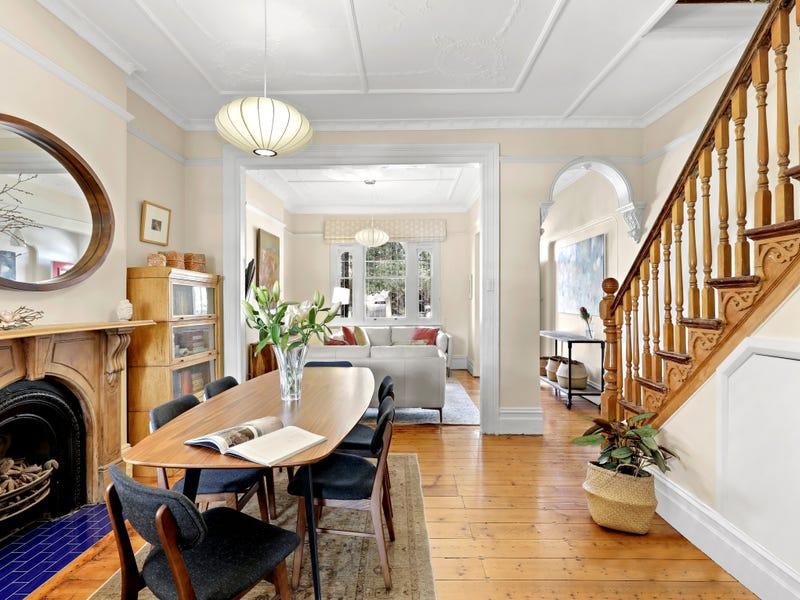 45 Frazer Street, Dulwich Hill, NSW 2203