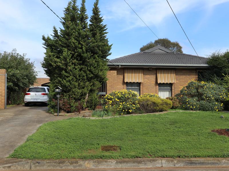 12 Osterley Street, Werribee, Vic 3030