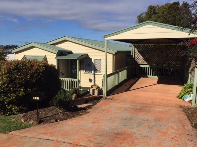 V131 Malenyby Living Gems PTY LTD 23 Macadamia Drive, Maleny, Qld 4552
