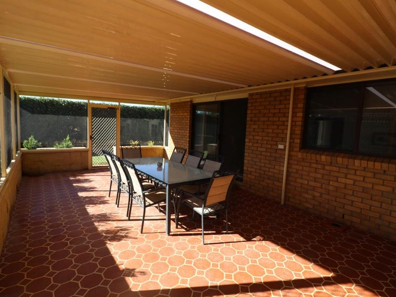 12 Calgaroo Avenue, Muswellbrook, NSW 2333