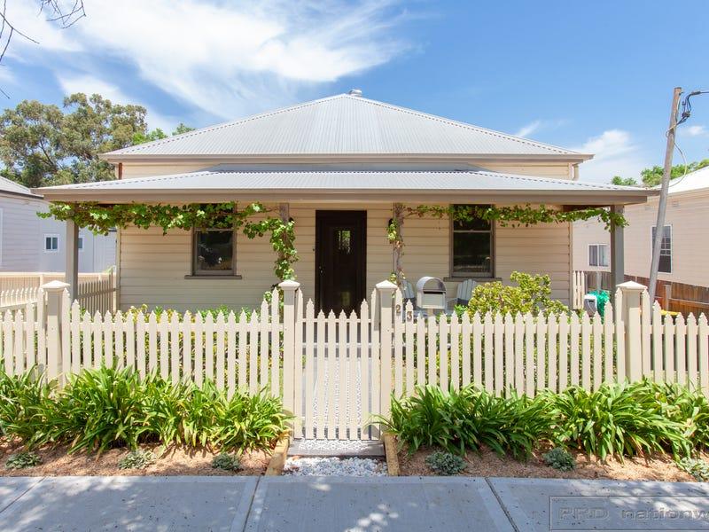 23 Lindesay Street, East Maitland, NSW 2323