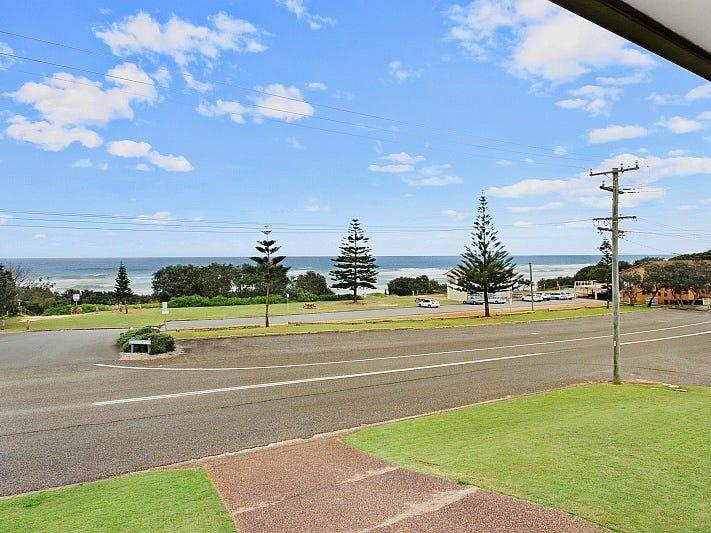 35 Matthew Flinders Drive, Port Macquarie