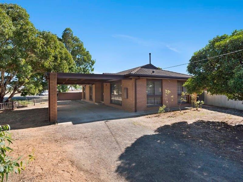 1 Raglan Place East, Axedale, Vic 3551