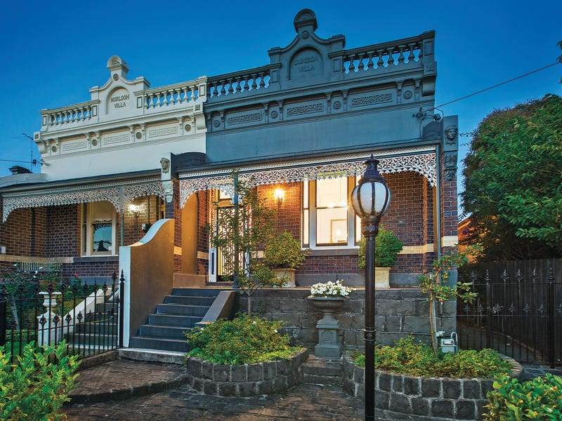 21 Avenue Road, Camberwell, Vic 3124