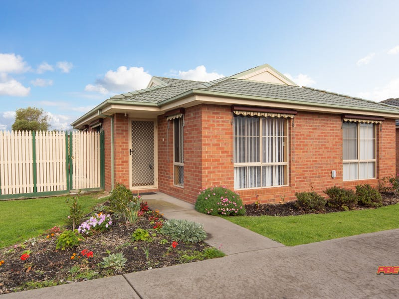 7/25-27 South Dudley Road, Wonthaggi, Vic 3995
