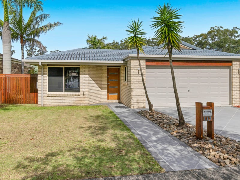 113 Pimelea Crescent, Mount Cotton, Qld 4165