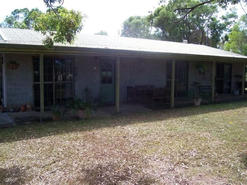 47 Windsor Drive, Hay Point, Qld 4740