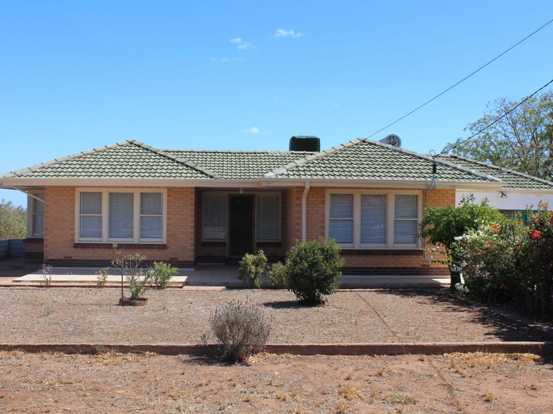 41 Blight Road, Nelshaby, SA 5540