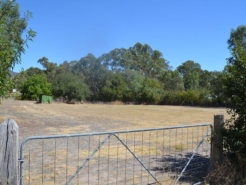 Lot 1 High Street, Elmhurst, Vic 3469