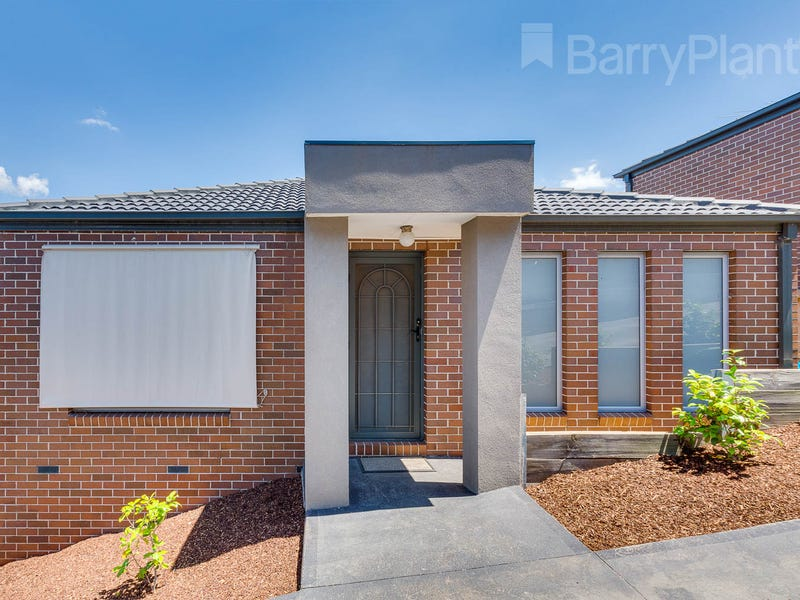 2/19 Lalor Crescent, Sunbury, Vic 3429