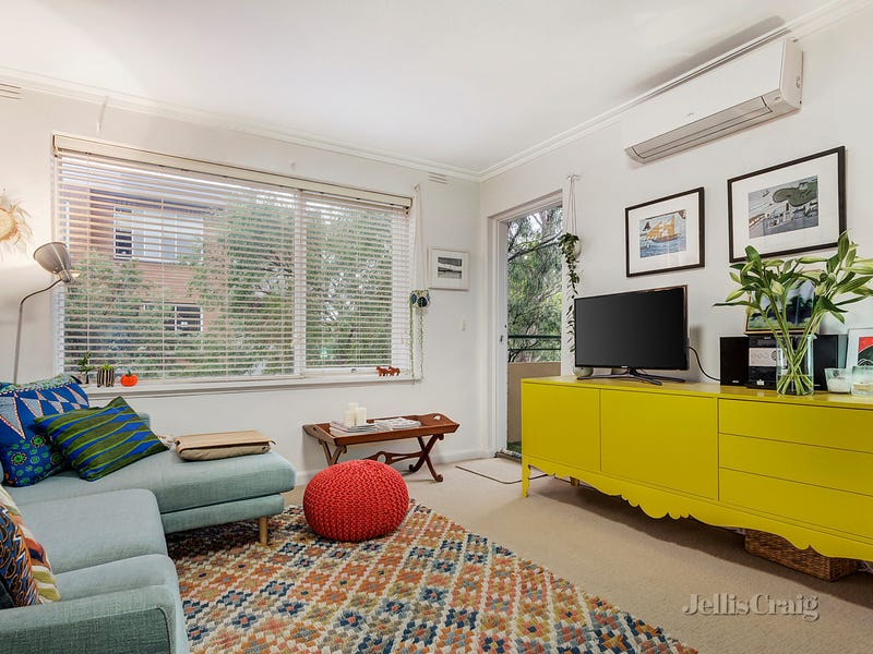 4/71 Holden Street, Fitzroy North, Vic 3068