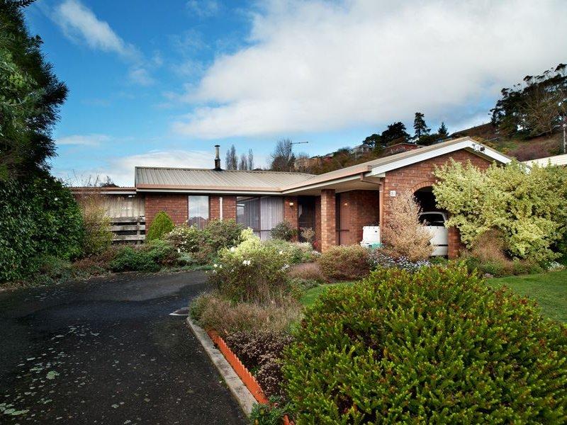 19 Mary Street, East Devonport, Tas 7310