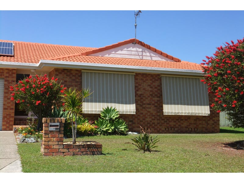 2/4 Glen Close, North Haven, NSW 2443