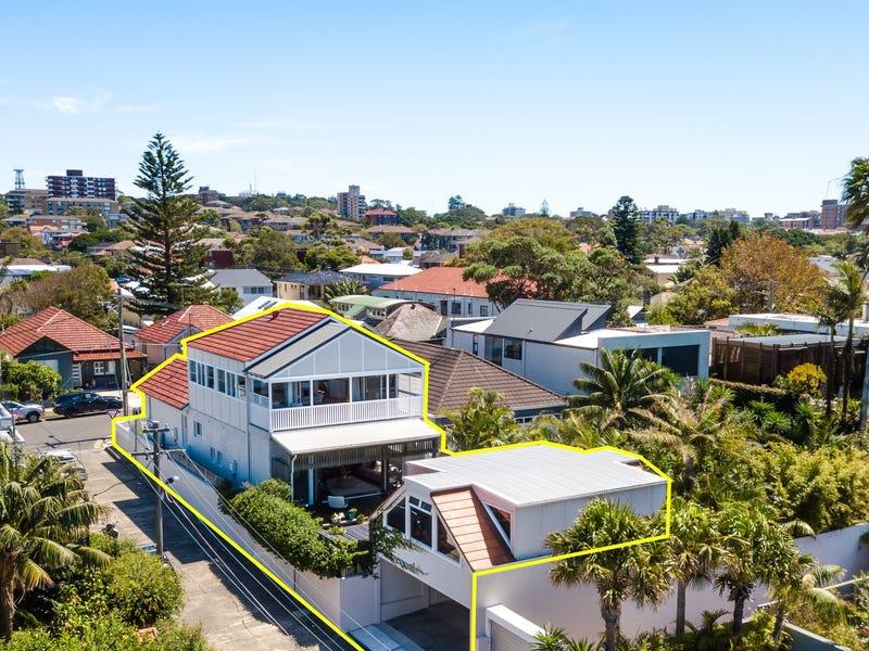 24  Cross Street, Bronte, NSW 2024