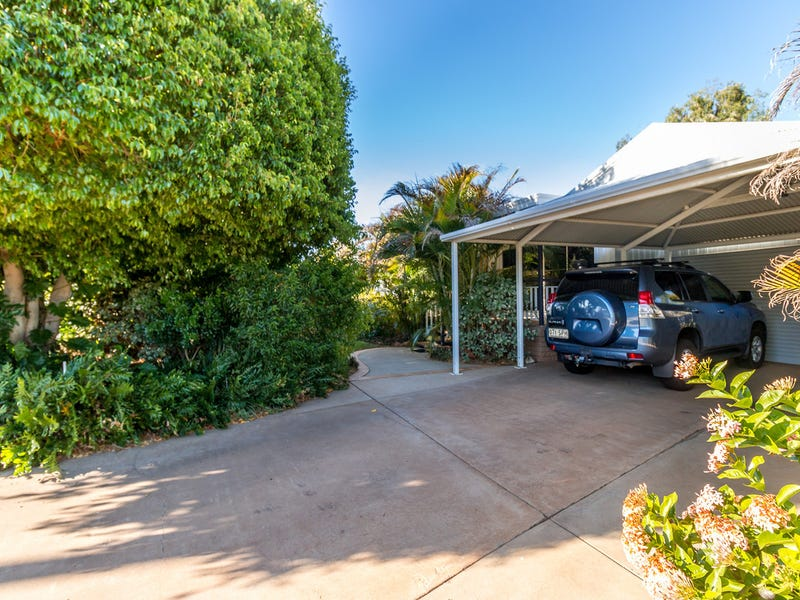15 Falcon Street, Mount Isa, Qld 4825