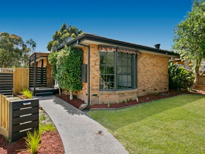 1/9 Anderson Close, Bayswater North, Vic 3153