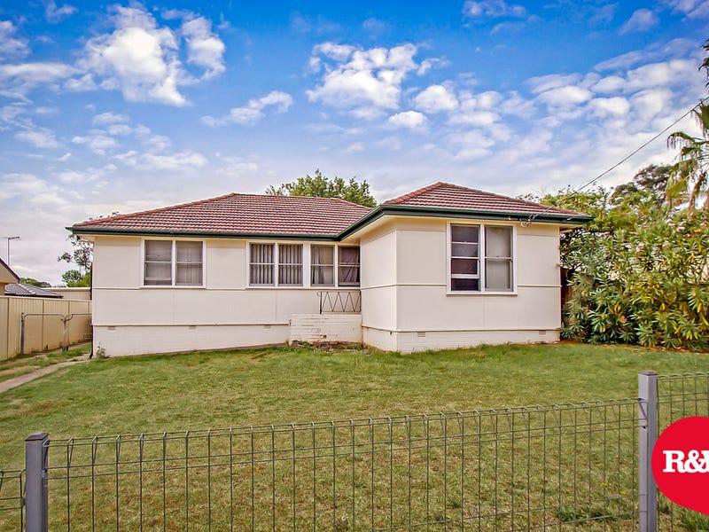 24 Waikanda Crescent, Whalan, NSW 2770