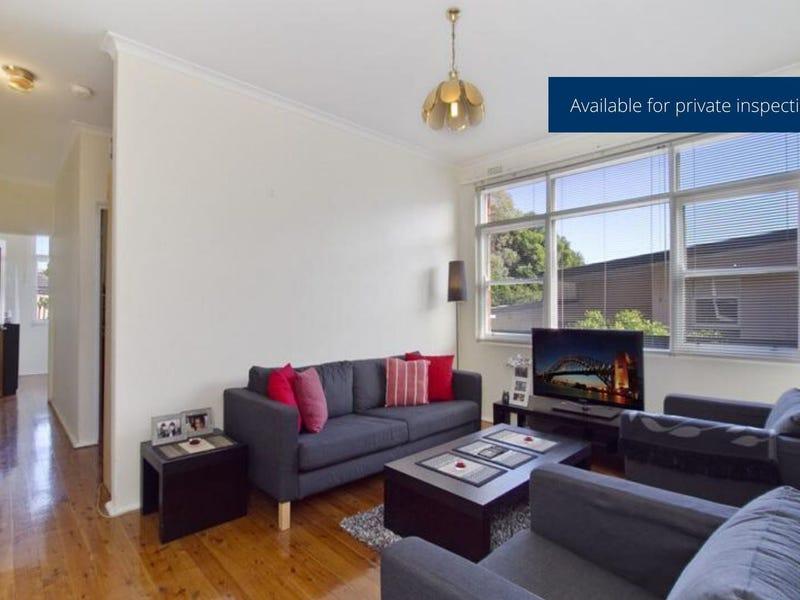 3/63 Gipps Street, Drummoyne, NSW 2047