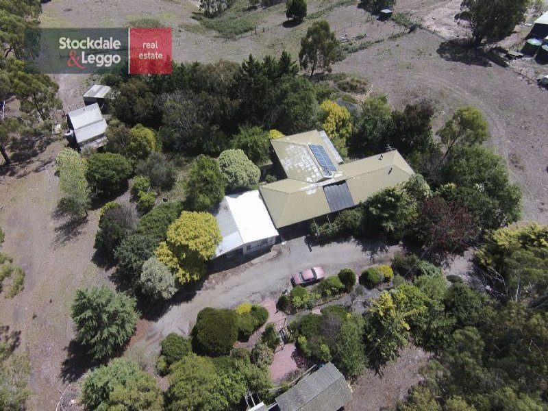 180 Thomson Road, Hazelwood South, Vic 3840