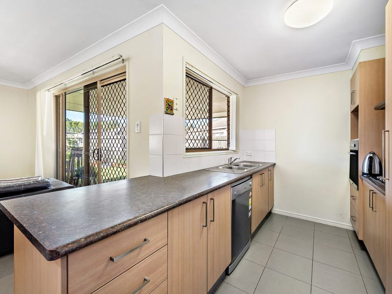 33 Male Road, Caboolture, Qld 4510
