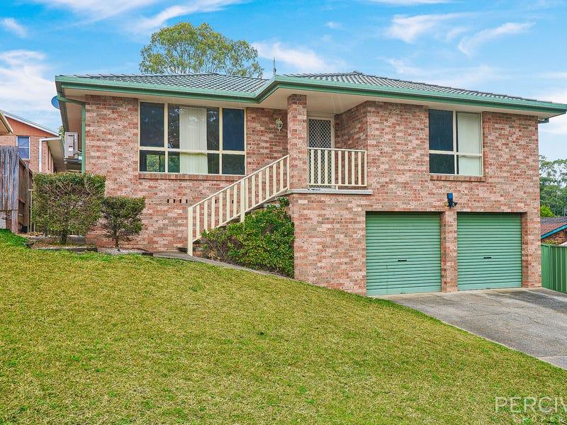 5 McLaren Drive, Port Macquarie, NSW 2444